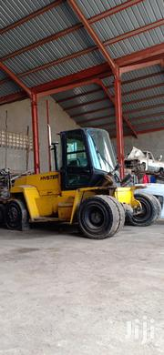 Forklift Hire | Logistics Services for sale in Nairobi, Embakasi