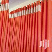 Enticing Home Curtains | Home Accessories for sale in Nairobi, Nairobi Central