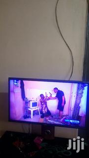 Tv For Sale | TV & DVD Equipment for sale in Machakos, Syokimau/Mulolongo