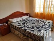 Selling Bed | Furniture for sale in Mombasa, Ziwa La Ng'Ombe