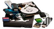 Advanced Data Recovery And ICT Services | Computer & IT Services for sale in Kiambu, Juja