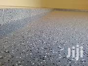 Fossilcote Flake Epoxy | Building & Trades Services for sale in Machakos, Athi River