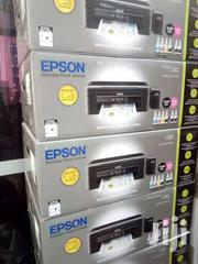 Epson  L382 | Laptops & Computers for sale in Nairobi, Nairobi Central