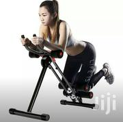 Abs Generator Workout Fitness | Sports Equipment for sale in Nairobi, Nairobi Central