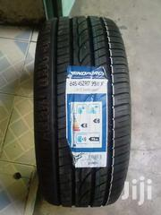 245/45/17 Mazzini Tyres   Vehicle Parts & Accessories for sale in Nairobi, Nairobi Central
