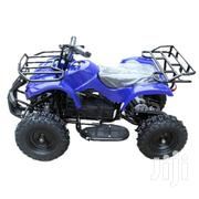 150cc Quad Bike | Motorcycles & Scooters for sale in Nairobi, Imara Daima