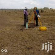 1/4 Acre Plots (100x100) Prestige Crest In Ruiru East Of Kiambu County | Land & Plots For Sale for sale in Kiambu, Township E
