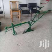 Hand / Ox Plough Single Furrow With Wheel | Farm Machinery & Equipment for sale in Nairobi, Nairobi South