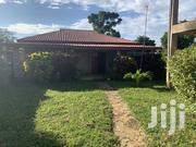 House For Sale In Ukunda | Houses & Apartments For Sale for sale in Kwale, Ukunda