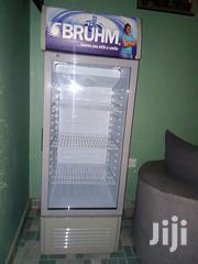 Beverage Cooler/ Chiller | Store Equipment for sale in Nairobi, Embakasi