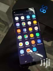 Samsung Galaxy S8 | Mobile Phones for sale in Nairobi, Nairobi Central