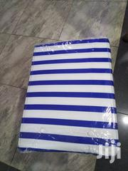 Duvet Cover | Home Accessories for sale in Nairobi, Nairobi Central