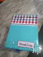 Duvet Cover Set | Home Accessories for sale in Nairobi, Nairobi Central
