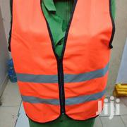 Reflector For Sale | Clothing Accessories for sale in Nairobi, Nairobi Central