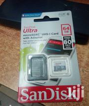 Selling Original Memory Cards And Flash Disks | Accessories for Mobile Phones & Tablets for sale in Nairobi, Nairobi Central