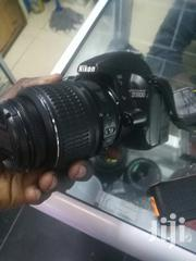 Nikon D3100 With Movie Mode | Cameras, Video Cameras & Accessories for sale in Nairobi, Nairobi Central