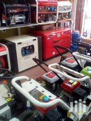 10kva Generator Super Silent | Electrical Equipments for sale in Nairobi, Nairobi Central