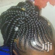 Ghanian Braids And Lines | Hair Beauty for sale in Nairobi, Kasarani