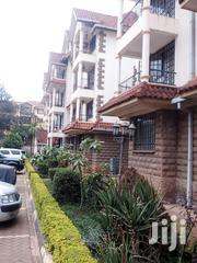 Esco Realtor Executive Three Bedroom Apartment With Dsq to Let. | Houses & Apartments For Rent for sale in Nairobi, Kileleshwa
