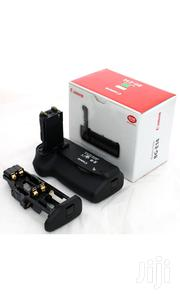Brand New Sealed Canon Battery Grip for 70d/80d | Cameras, Video Cameras & Accessories for sale in Nairobi, Nairobi Central