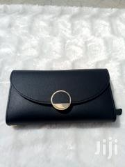 Fancy Ladies Wallets | Bags for sale in Nairobi, Nairobi Central
