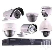 CCTV Installer | Cameras, Video Cameras & Accessories for sale in Nairobi, Nairobi Central