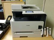 HP PRINTER EPSON PHOTOCOPIER SERVICE REPAIR | Repair Services for sale in Nairobi, Nairobi Central