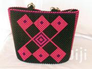 Beadwork And Leather Work | Arts & Crafts for sale in Laikipia, Marmanet