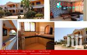Detached 4- Bedroom Villa | Houses & Apartments For Rent for sale in Mombasa, Mkomani