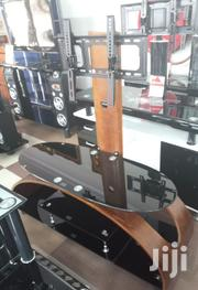 TV Stand Latest | Furniture for sale in Nairobi, Hospital (Matha Re)