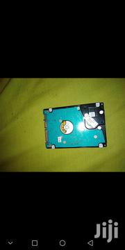 Laptop Harddisk | Computer Hardware for sale in Nairobi, Roysambu