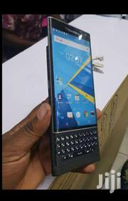 BlackBerry Priv 32 GB Black | Mobile Phones for sale in Nairobi, Nairobi Central