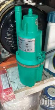 Lenhard Water Pump | Plumbing & Water Supply for sale in Nairobi, Nairobi Central