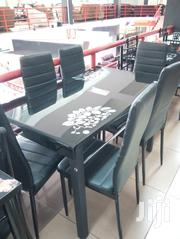 6 Seater Dining Table | Furniture for sale in Nairobi, Kahawa