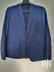 Brand New Blazers | Clothing for sale in Mombasa, Mkomani