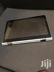 Hp Spectre X360 13'' 500GB SSD COI5 12GB | Laptops & Computers for sale in Nairobi, Nairobi West