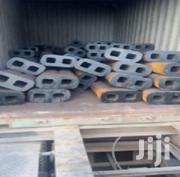 Iron Cast Mould | Building Materials for sale in Nairobi, Nairobi South
