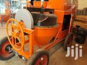 Concrete Mixer | Heavy Equipments for sale in Laikipia, Nanyuki