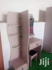 Double Mirror Dresser | Home Accessories for sale in Nairobi, Kileleshwa