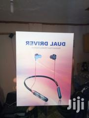 Neck Head Phone | Accessories for Mobile Phones & Tablets for sale in Kakamega, Sheywe