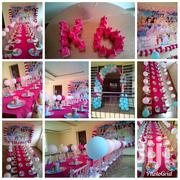 Themed Events For Kids Parties | Party, Catering & Event Services for sale in Kiambu, Kinoo