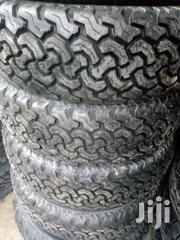 215/70R16 Linglong Tyres | Vehicle Parts & Accessories for sale in Nairobi, Nairobi Central