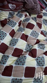 Quality Warm Cotton Duvets | Home Accessories for sale in Nairobi, Nairobi Central