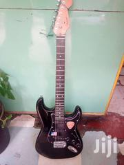 Fender Electric Guitar Solo Best Quality | Musical Instruments for sale in Nairobi, Nairobi Central
