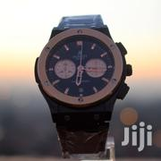 Hublot Watches | Watches for sale in Nairobi, Nairobi South