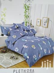 Quality Duvet Cover | Home Accessories for sale in Nairobi, Nairobi Central
