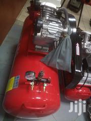 200 Liters Air Compressor | Other Repair & Constraction Items for sale in Nyeri, Karatina Town