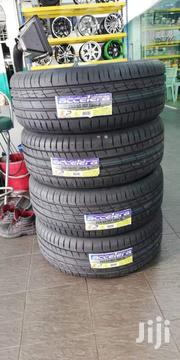 265/65/17 Accerera Tyres Is Made In Indonesia | Vehicle Parts & Accessories for sale in Nairobi, Nairobi Central