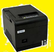 Xprinter - 80mm POS Thermal Receipt   Computer Accessories  for sale in Nairobi, Nairobi Central