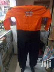 Branded Overalls  For Sale | Clothing for sale in Nairobi, Nairobi Central